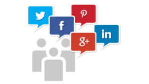 Make Your Website Social Media Friendly