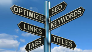Importance of Title tags and Meta tags in SEO