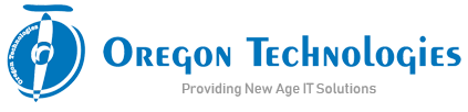 Oregon Technologies