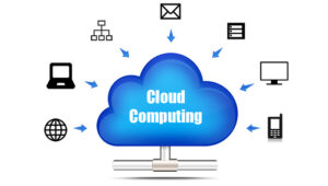 Cloud Computing – Does It Have an Impact