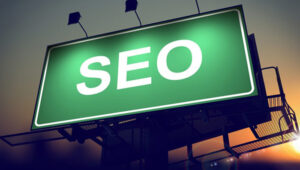 Top SEO Trends You Need to Know About in 2014
