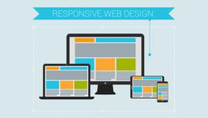 Creating Responsive Web Design